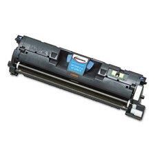 Compatible Q3971A (123A) Laser Toner