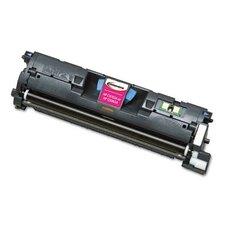 Compatible Q3973A (123A) Laser Toner