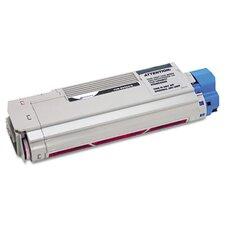 Compatible 43324402 (5500) Toner