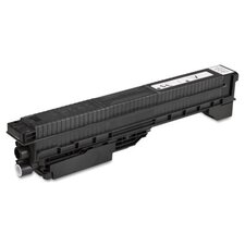 Compatible C8551A (9500) Laser Toner
