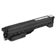 Compatible C8552A (9500) Laser Toner