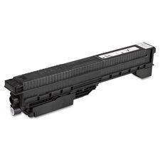 Compatible C8553A (9500) Toner