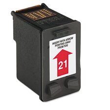 Compatible C9351AN (21) Ink Cartridge