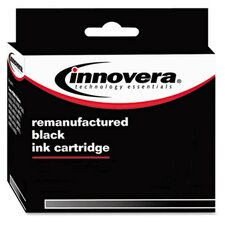 Compatible 18C0781 (#1) Ink Cartridge
