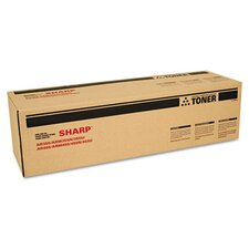 Compatible, Remanufactured, Laser Toner, 35000 Yield