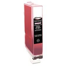 0625B002 Ink Cartridge