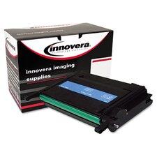 Compatible CLP-C600A Laser Toner