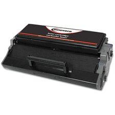 Compatible 310-3543 (P1500) Toner