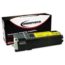 Compatible 310-9062 (1320) Toner