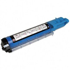 Compatible 310-5731 (3100) Toner