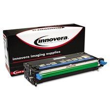 Compatible 310-8379 (3115) Toner