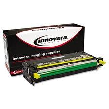 Compatible 310-8401 (3115) Toner