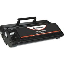 Compatible 310-5400 (1700N) Toner
