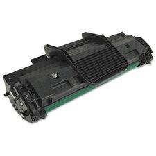 Compatible 310-6640 (1100) Toner