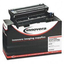 Compatible, Remanufactured, Drum Cartridge, 20000 Page-Yield