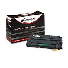 Compatible 1558A002AA Toner