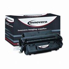 Compatible 7621A001AA Toner