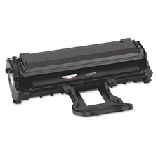 Compatible Ml-1610D2 Laser Toner