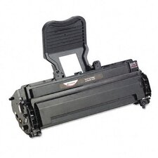 Compatible Ml-2010D3 Laser Toner