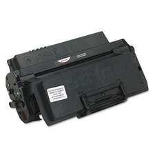 Compatible Ml-2150D8 Laser Toner