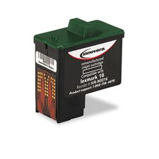 Compatible 10N0016 (#16) Ink Cartridge