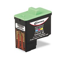 Compatible 10N0026 (#26) Ink Cartridge