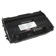 Compatible UG5530 Laser Toner