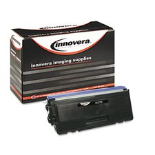 Compatible, Remanufactured, Laser Toner, 3500 Page-Yield