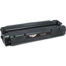 Compatible 8489A001AA Toner