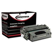 Compatible Q7553X(J) (53J) Toner
