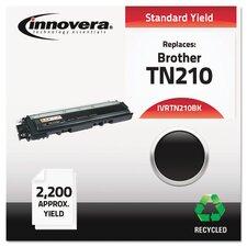 TN210 Black Toner
