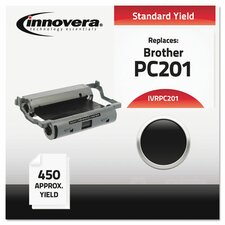 PC201 Thermal Transfer