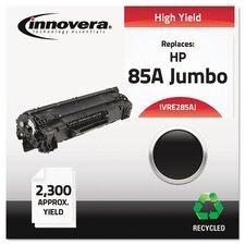 85A Jumbo Black Toner