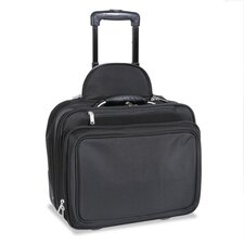 Laptop Roller Bag