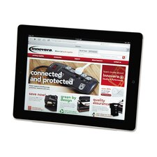 <strong>Innovera®</strong> Tablet Screen Protector For Ipad