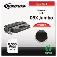 05X Jumbo Black Laser Toner