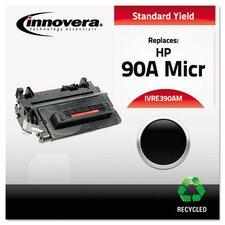 90A Black Micr Toner