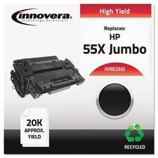 55X Jumbo Black Toner