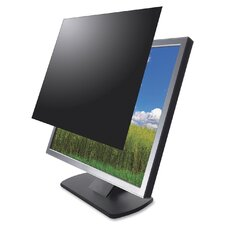 "Widescreen 24"" Blackout Privacy Filter"