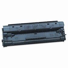 Compatible Laser Toner Cartridge