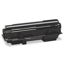 Toner Cartridge in Black