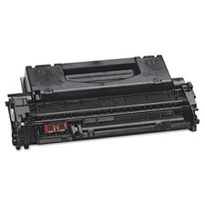32260 (49X) Toner, High Yield, Black