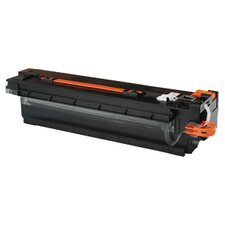25513 Compatible Laser Toner Cartridge
