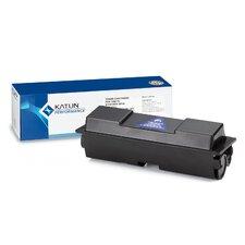 Compatible Laser Toner