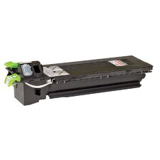 39349 Compatible Laser Toner Cartridge