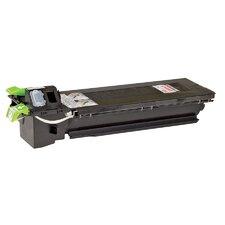 39349 Compatible Laser Toner Cartridge