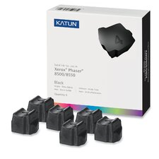 39391 Compatible Ink Stick (Set of 6)