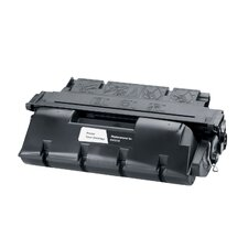 Compatible Extended Yield Laser Toner Cartridge