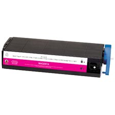 Compatible High Capacity Laser Toner
