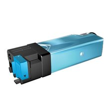 Compatible High Capacity Laser Toner Cartridge